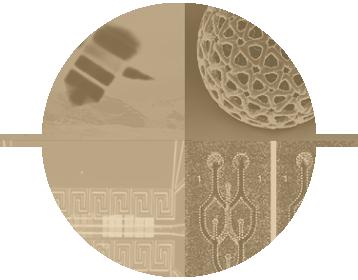Mesoscopic Systems