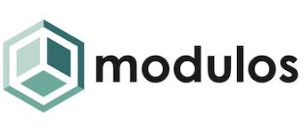 Modulos AG
