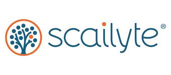Scailyte AG