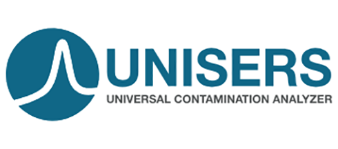 UNISERS AG