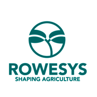 Rowesys