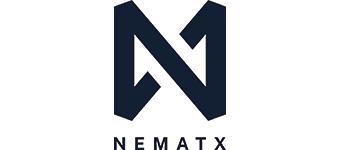 NematX AG