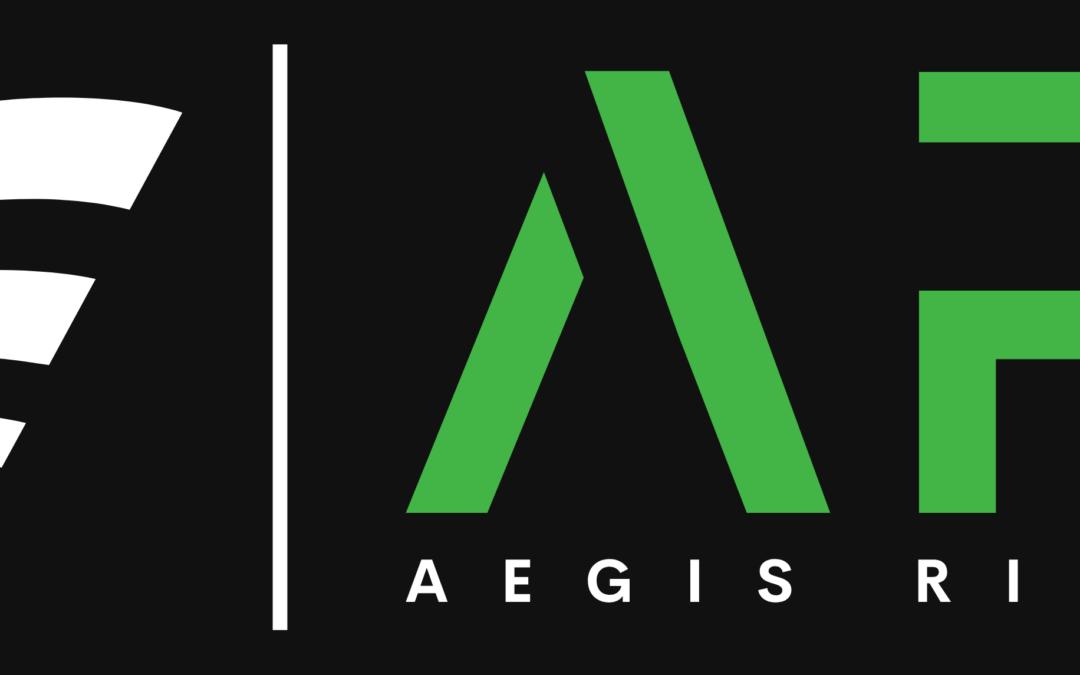 Aegis Rider AG