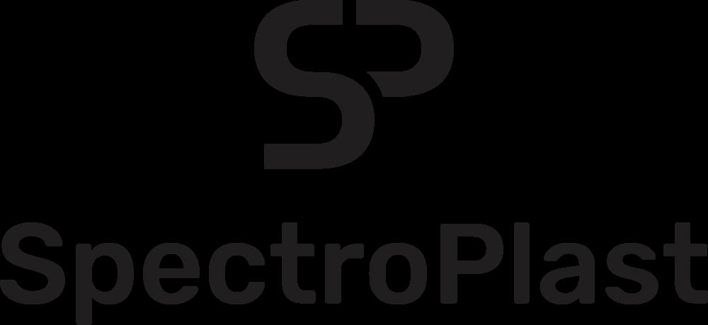 Spectroplast AG