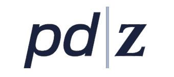 Product Development Group pdz
