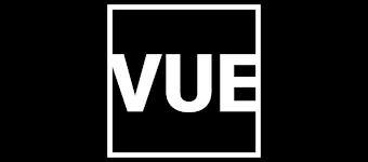 VU Engineering