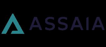 Assaia International AG